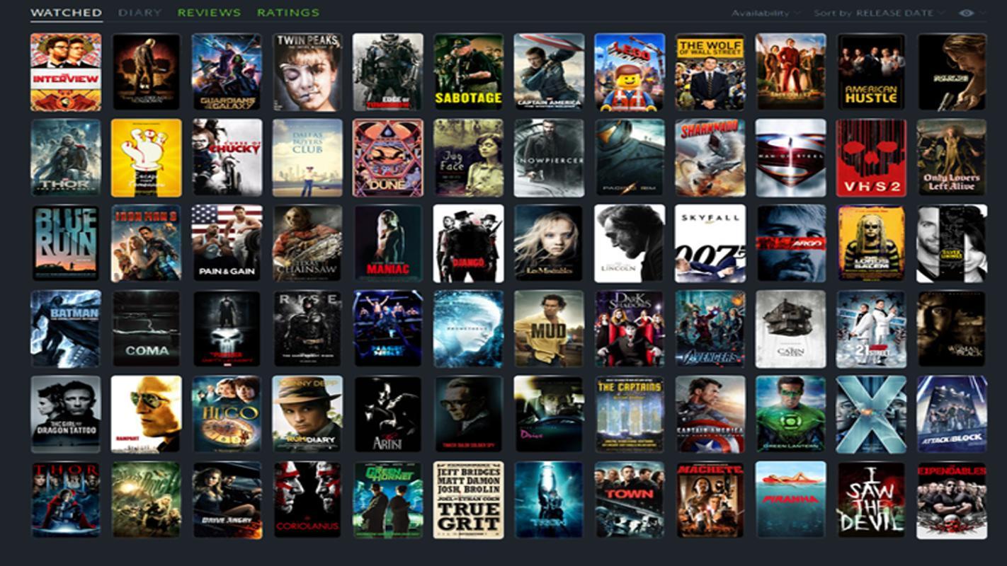 movies internet para tv android apkpure