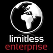 Limitless Enterprise icon