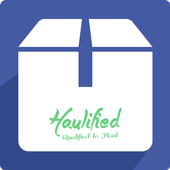 Haulified Loader icon