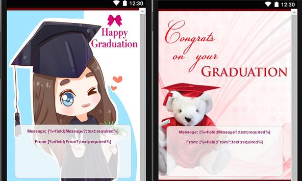 Graduation day cards frames apk download free photography app graduation day cards frames apk screenshot m4hsunfo