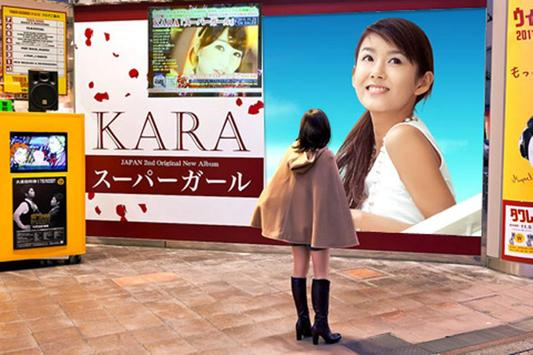 Funny Photo Frame Pro apk screenshot