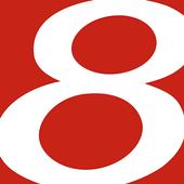 WISH-TV - Indianapolis News icon