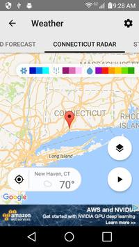 Wtnh News 8 For Android Apk Download