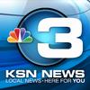 KSN - Wichita News & Weather ícone