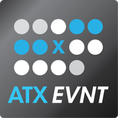 ATX EVNT icon