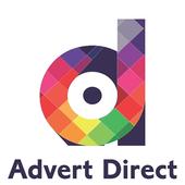 AdvertDirect icon