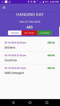 AdvertDirect screenshot 5