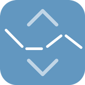 Bed Control icon