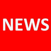 NewsPaper (Nigeria) icon