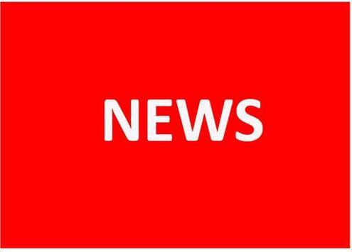NewsPaper (Nigeria) screenshot 1