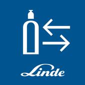 LiMA NG icon