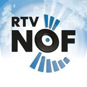 RTV NOF icon