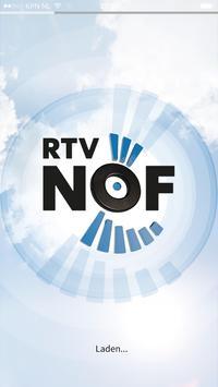 RTV NOF poster