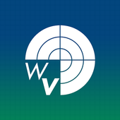 Lyndsay Test Maps icon
