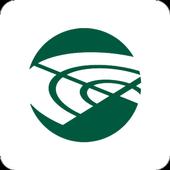 FieldNET icon