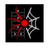 Spider Remote icon