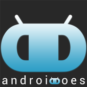 AndroidDoes icon