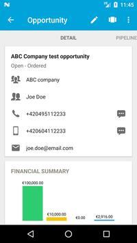 Adpoint Go (BETA) screenshot 2
