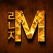 아이템 거래소 - 리니지M APK