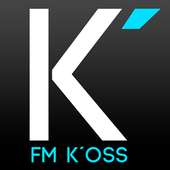 FM K'OOS icon