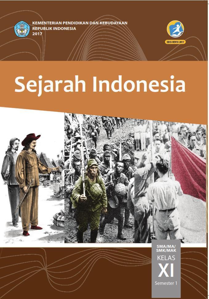 Sejarah Indonesia Sma Kelas 11 Kurikulum 2013 For Android Apk Download
