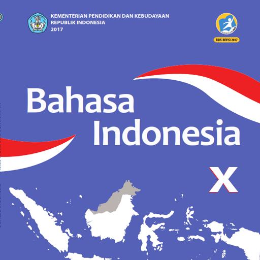 Bahasa Indonesia Sma Kelas 10 Kurikulum 2013 Apk 1 4 Download For Android Download Bahasa Indonesia Sma Kelas 10 Kurikulum 2013 Apk Latest Version Apkfab Com
