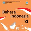 Bahasa Indonesia SMA Kelas 11 Kurikulum 2013