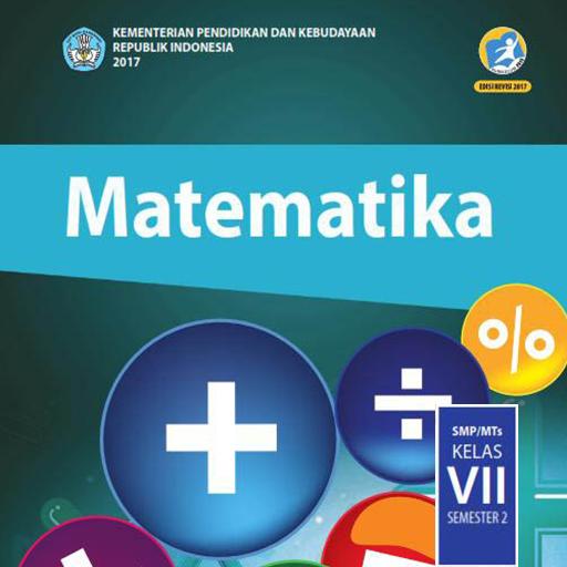 Buku Ipa Kelas 7 Semester 2 Kurikulum 2013 Guru Ilmu Sosial