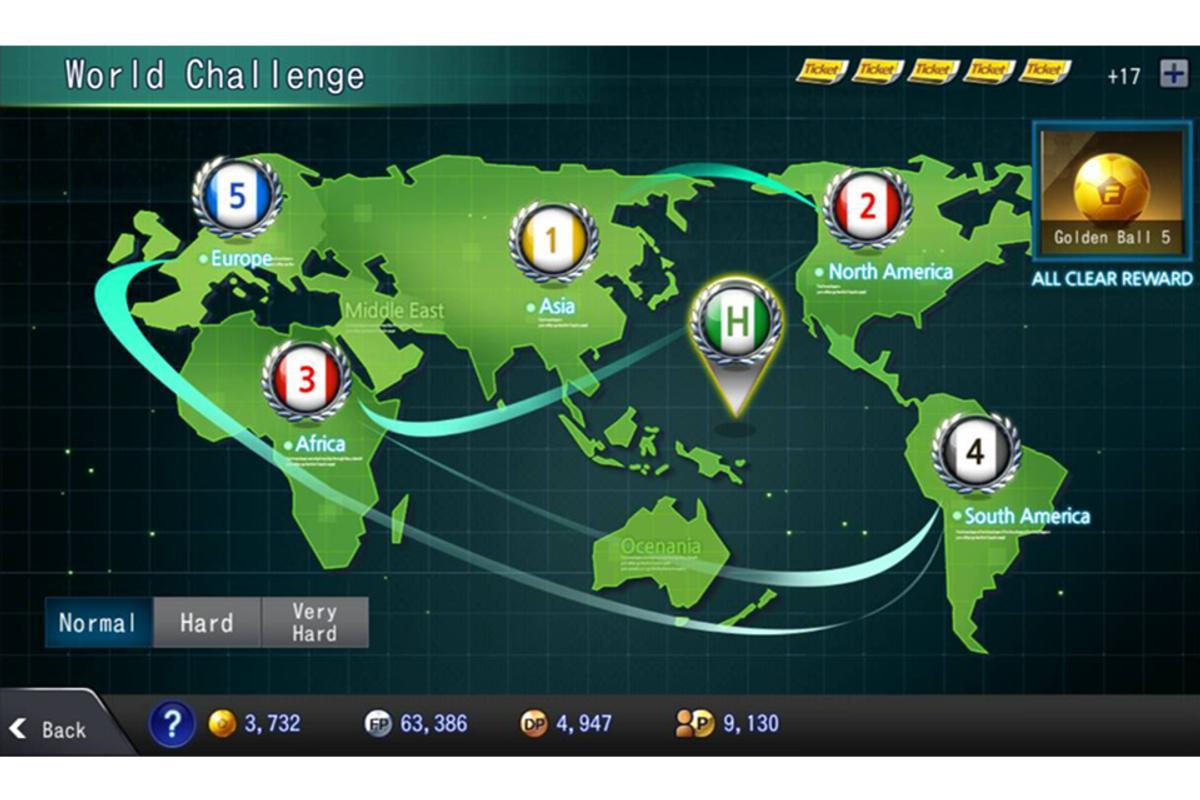 LINE Football League Manager APK Baixar - Grátis Esportes ...