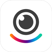 LINE Moments icon