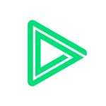 LINE LIVE- 夢を叶えるライブ配信アプリ APK