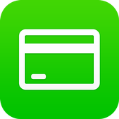 LINE Pay icon