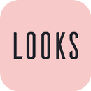 LOOKS - Real Makeup Camera APK Android