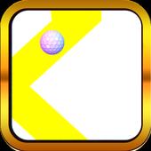 Line Crusher icon