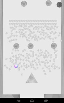 Line Crusher screenshot 3
