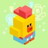 SALLYLAND 2048 icono