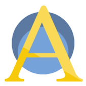Ares Music Player icon
