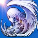 Daybreak Legends icon