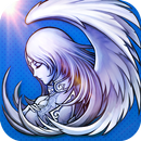 Daybreak Legends: Origin APK