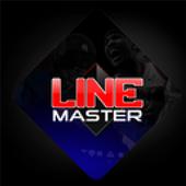 LineMaster icon