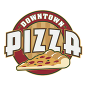 Downtown Pizza icon