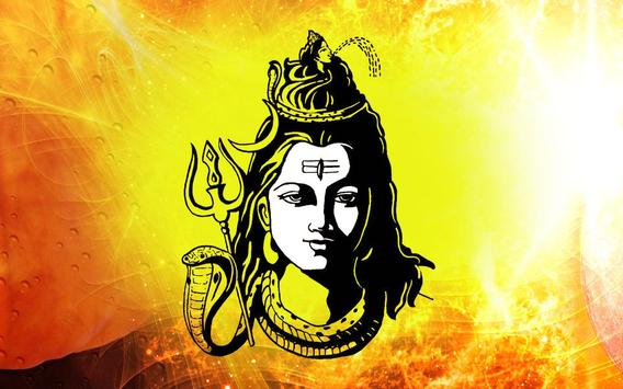 Lord Shiva Wallpapers Hd 4k 1 1 Apk Download: Lord Shiva HD Wallpapers APK Download
