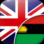 Igbo-Igbo Translator icon