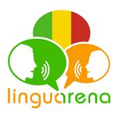 Learn bambara icon