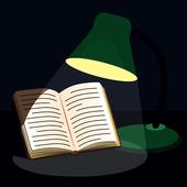 Lingvo Light DE icon