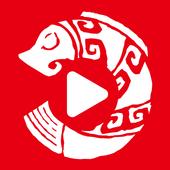 Lingcod TV icon