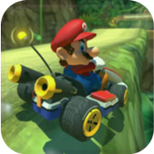Guide For Mario Kart 8 : Tips Drifting to Win icon