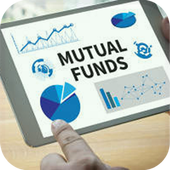 Tips on Investing in Mutual Funds icon
