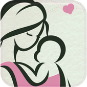 Single Parenting Tips icon