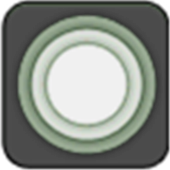 Touch Assistant icon